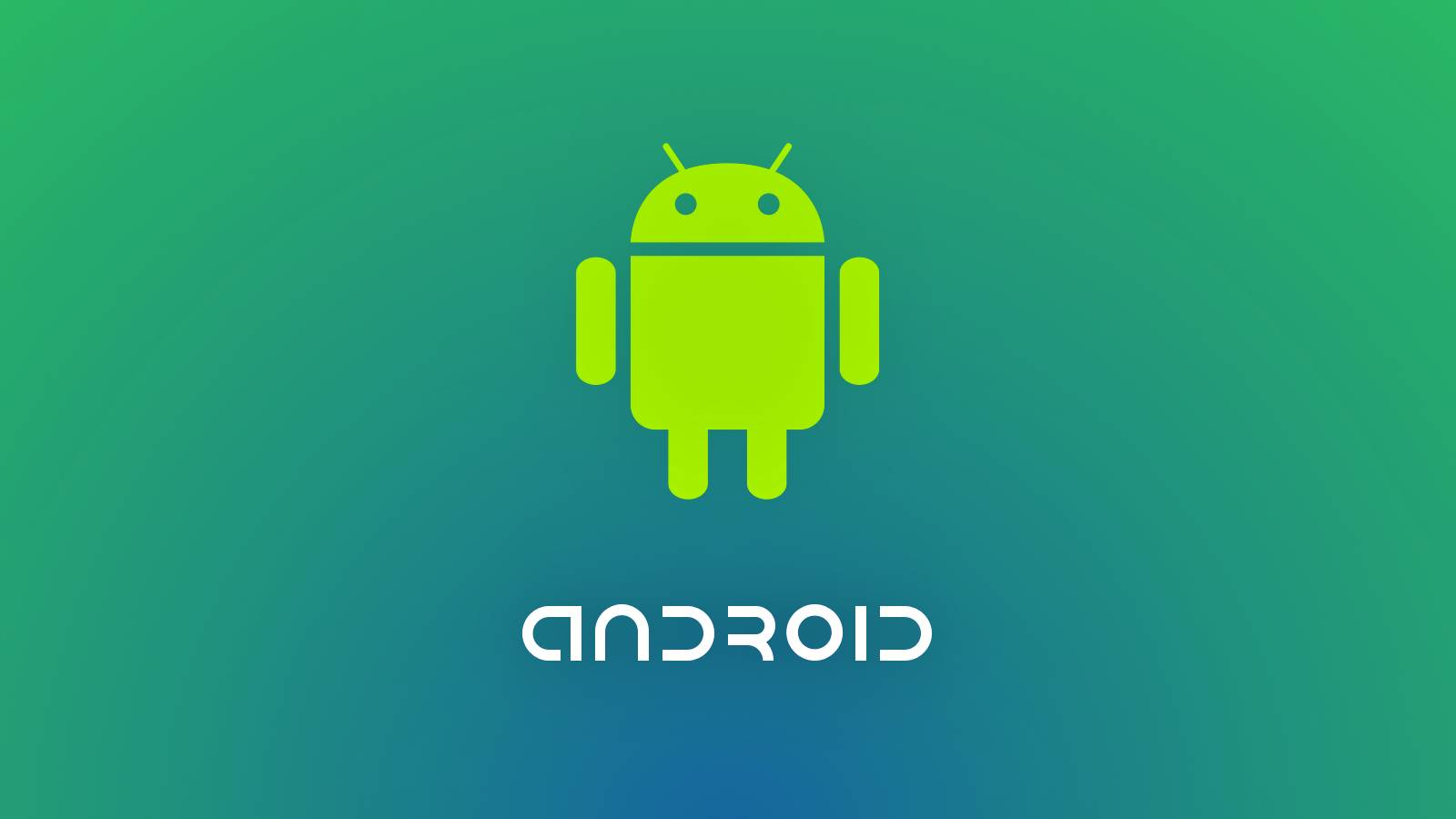Android nepotrivire