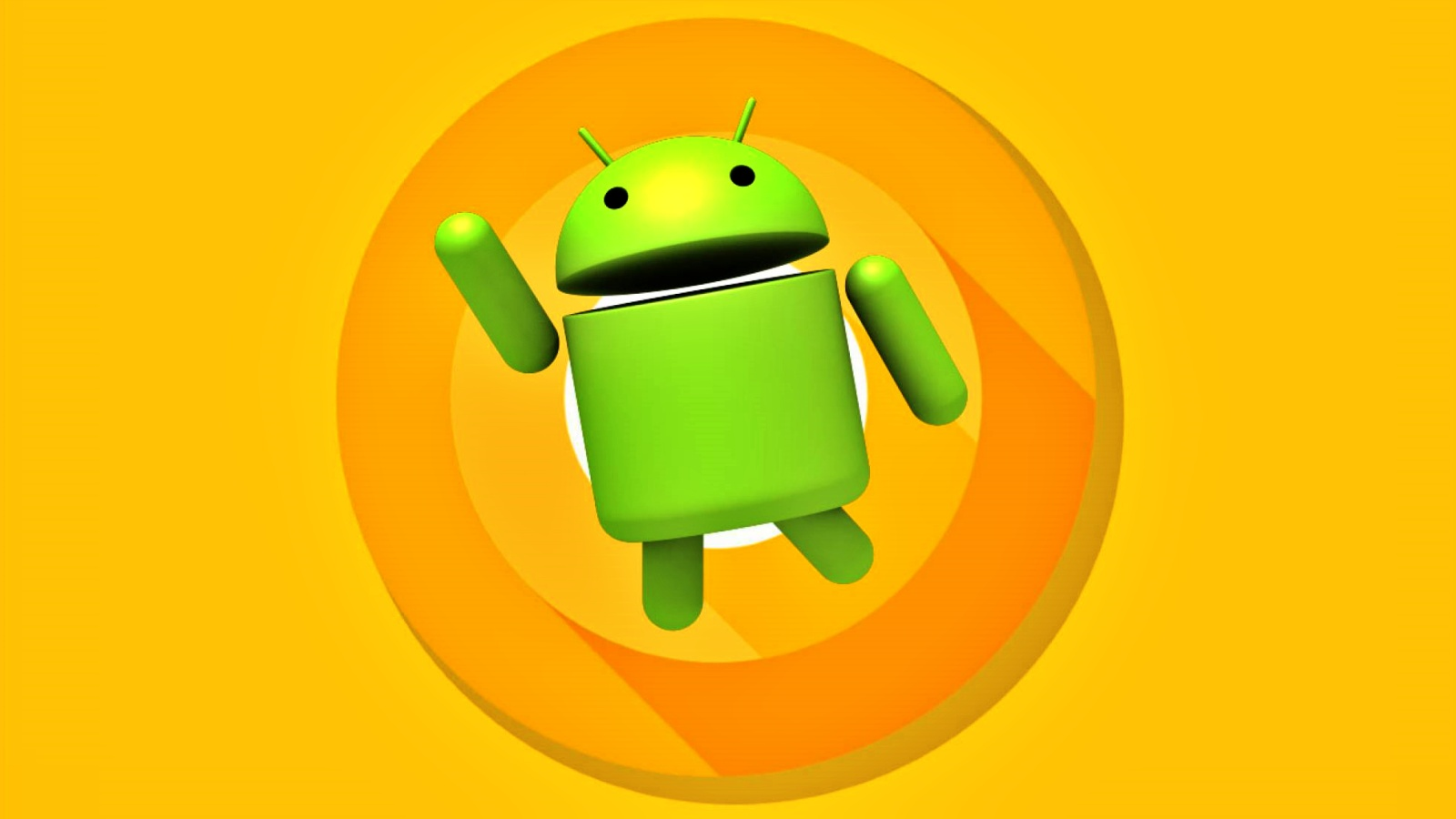 Android opriri