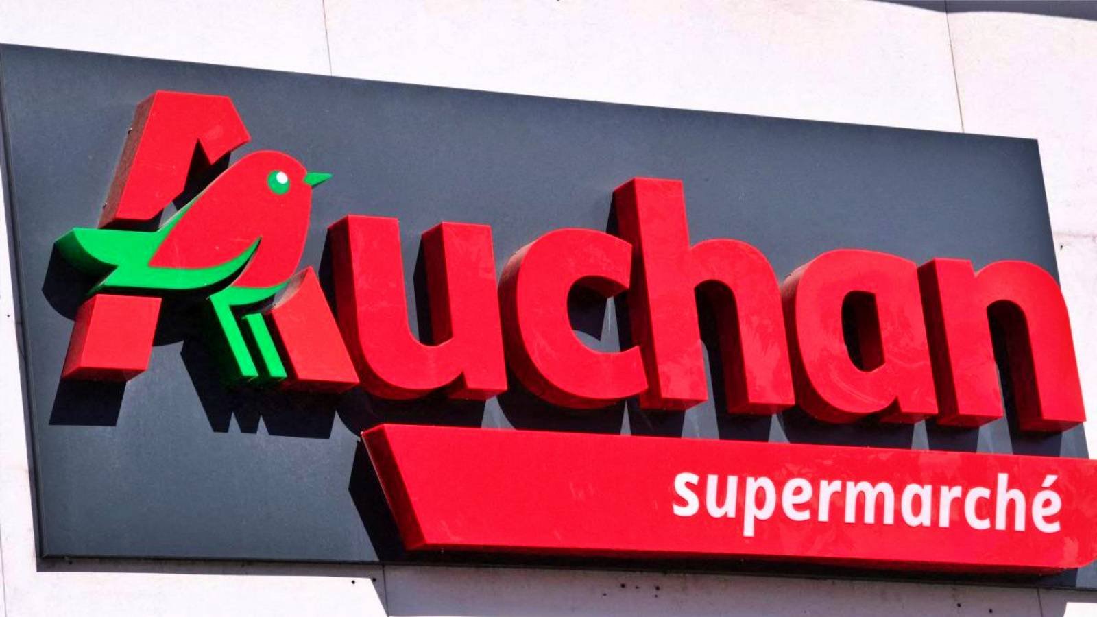 Auchan bonus