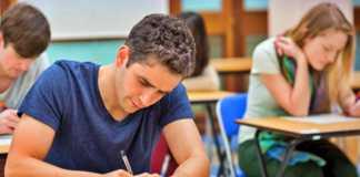 BAC 2021 Subiecte Geografie, Chimie, Biologie, Informatica