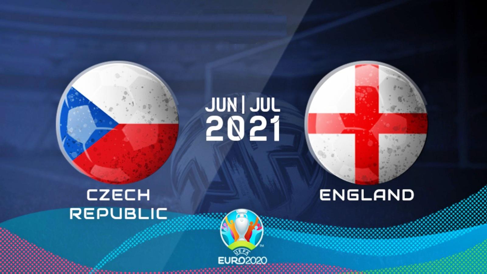 CEHIA - ANGLIA LIVE PRO TV EURO 2020