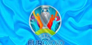 Coronavirus Jucatoril Depistati Pozitiv EURO 2020