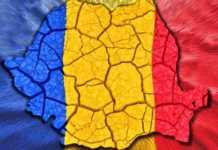 Coronavirus Vaccinarea Valul 4 Departe Romania