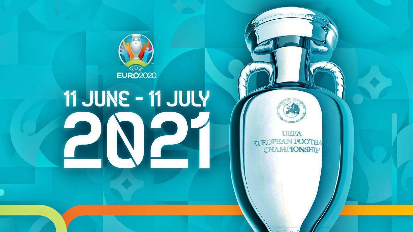 EURO 2020 romania arena nationala