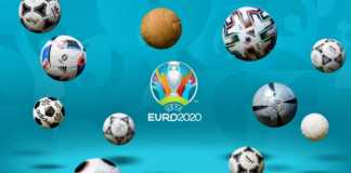 EURO 2020 we are the people bono