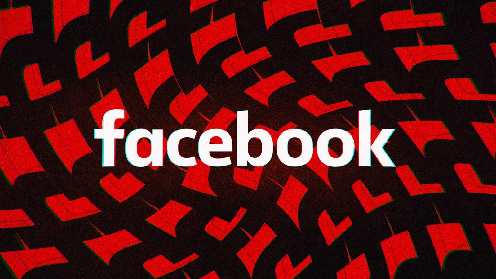 Facebook Concurent Apple Watch