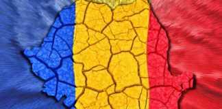 Guvernul Romaniei Zeci Mii Vaccinuri AstraZeneca distruse