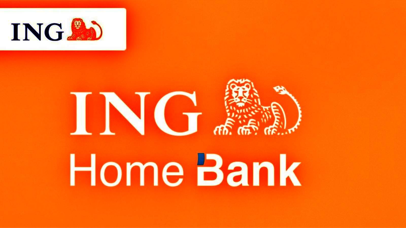 ING Bank recenzie