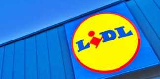 LIDL Romania diversitate