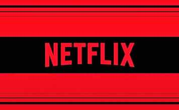Netflix povesti