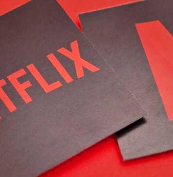 Netflix spotify