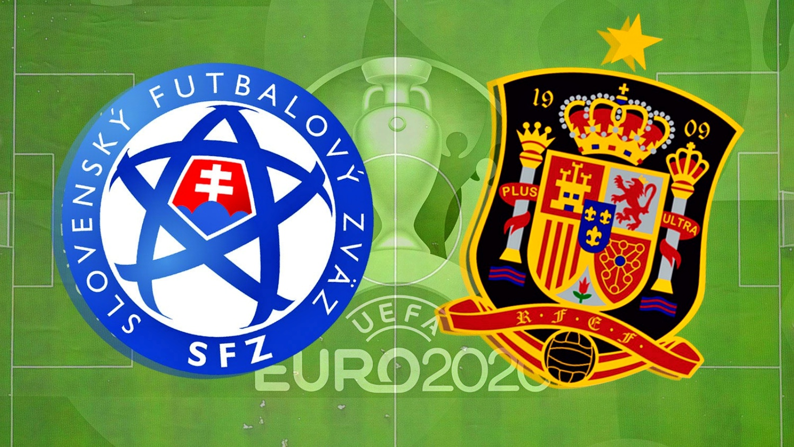 SLOVACIA - SPANIA LIVE PRO TV EURO 2020