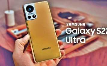 Samsung GALAXY S22 sticla