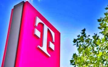 Telekom permisiune