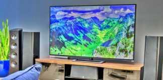 Televizoarele eMAG Reduse Jumatate EURO 2020