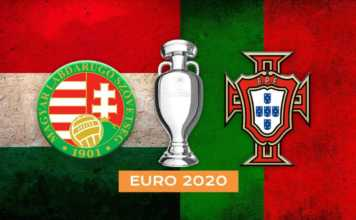 Ungaria - Portugalia LIVE PRO TV EURO 2020