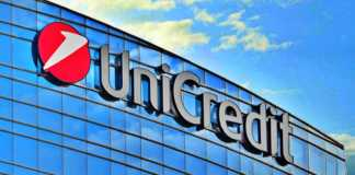 UniCredit Bank preferential