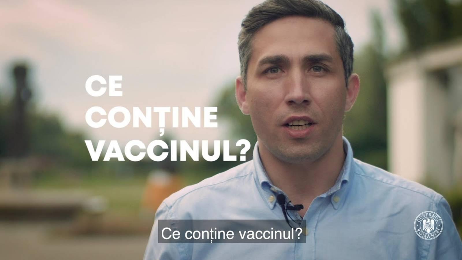 Valeriu Gheorghita Tulpina Delta va Aduce Cresteri Mari ale Cazurilor Noi de Coronavirus
