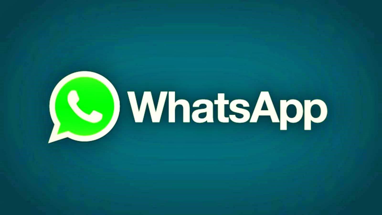 WhatsApp contrar