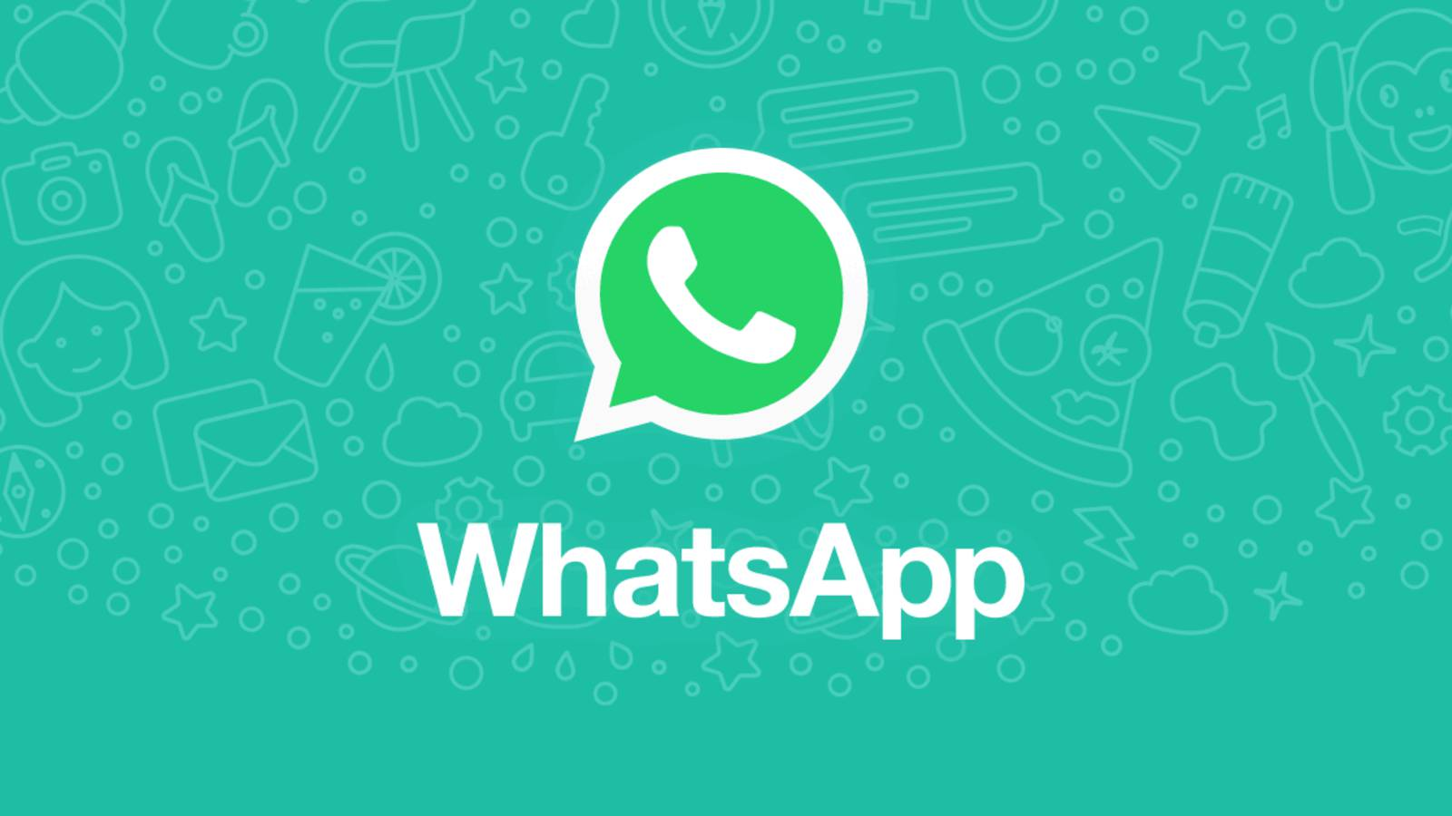 WhatsApp negasit