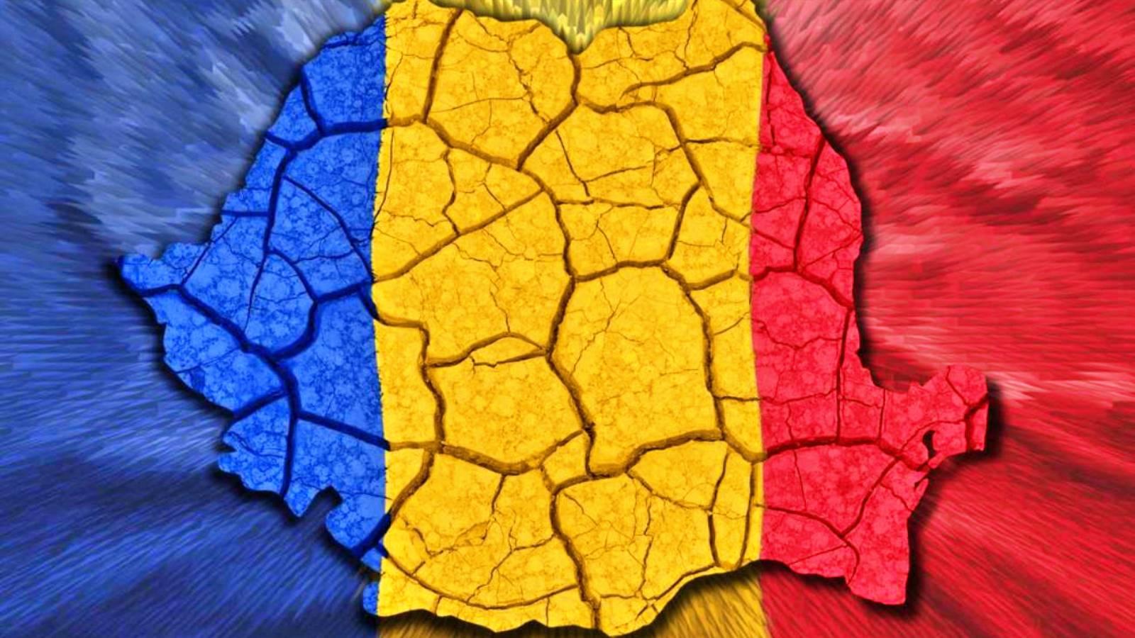 CNSU Relaxarea unor Reguli de Intrare in Romania din August