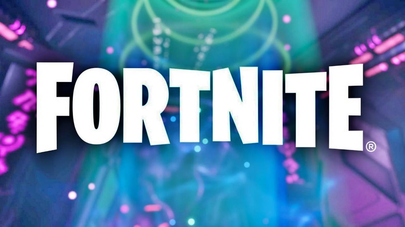 Fortnite Schimbari Actualizarea 17.10 Jucatorilor