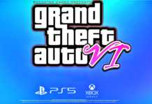 GTA 6 terminat