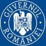 Guvernul Romaniei 2 decese varianta delta coronavirus