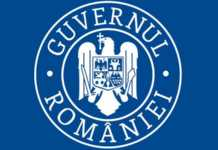 Guvernul Romaniei sms malitios
