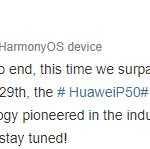 Huawei pionier camera