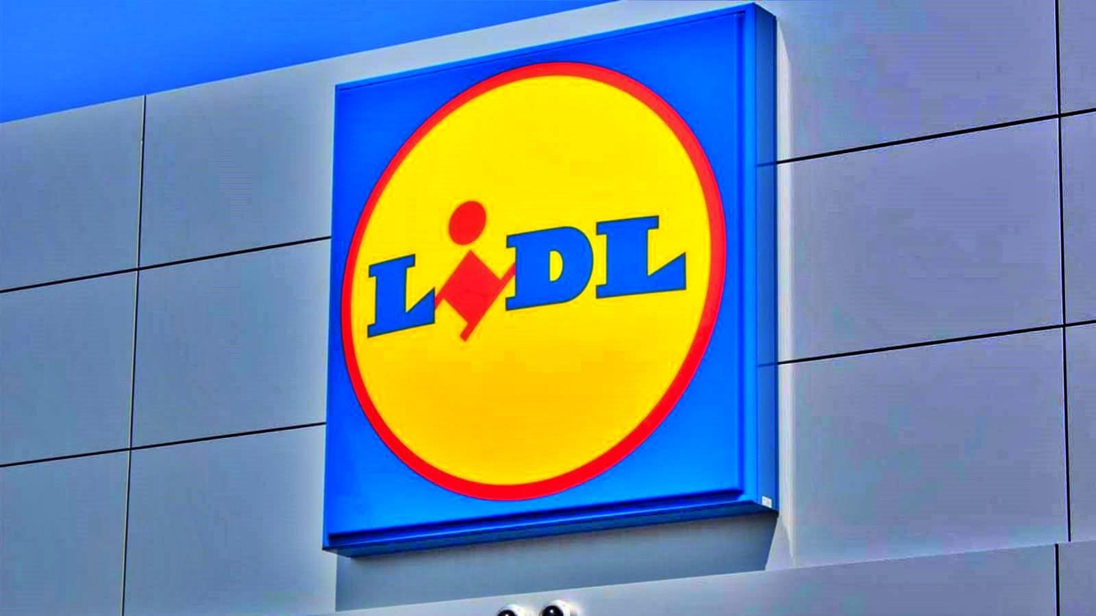 LIDL Romania confirmare