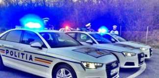 Politia Romana Atentionare Calatoriile Europa