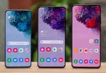 Samsung GALAXY S20 eMAG Reduceri online