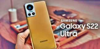 Samsung GALAXY S22 Lansare Ianuarie Camera Olympus