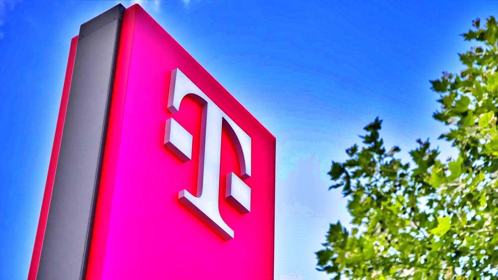 Telekom urmarire