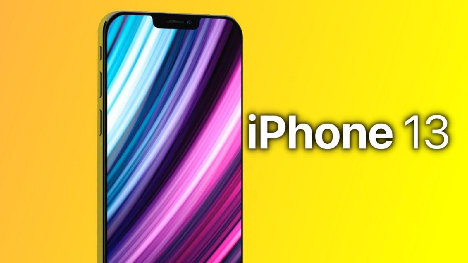 iPhone 13 Comparatia FOTO