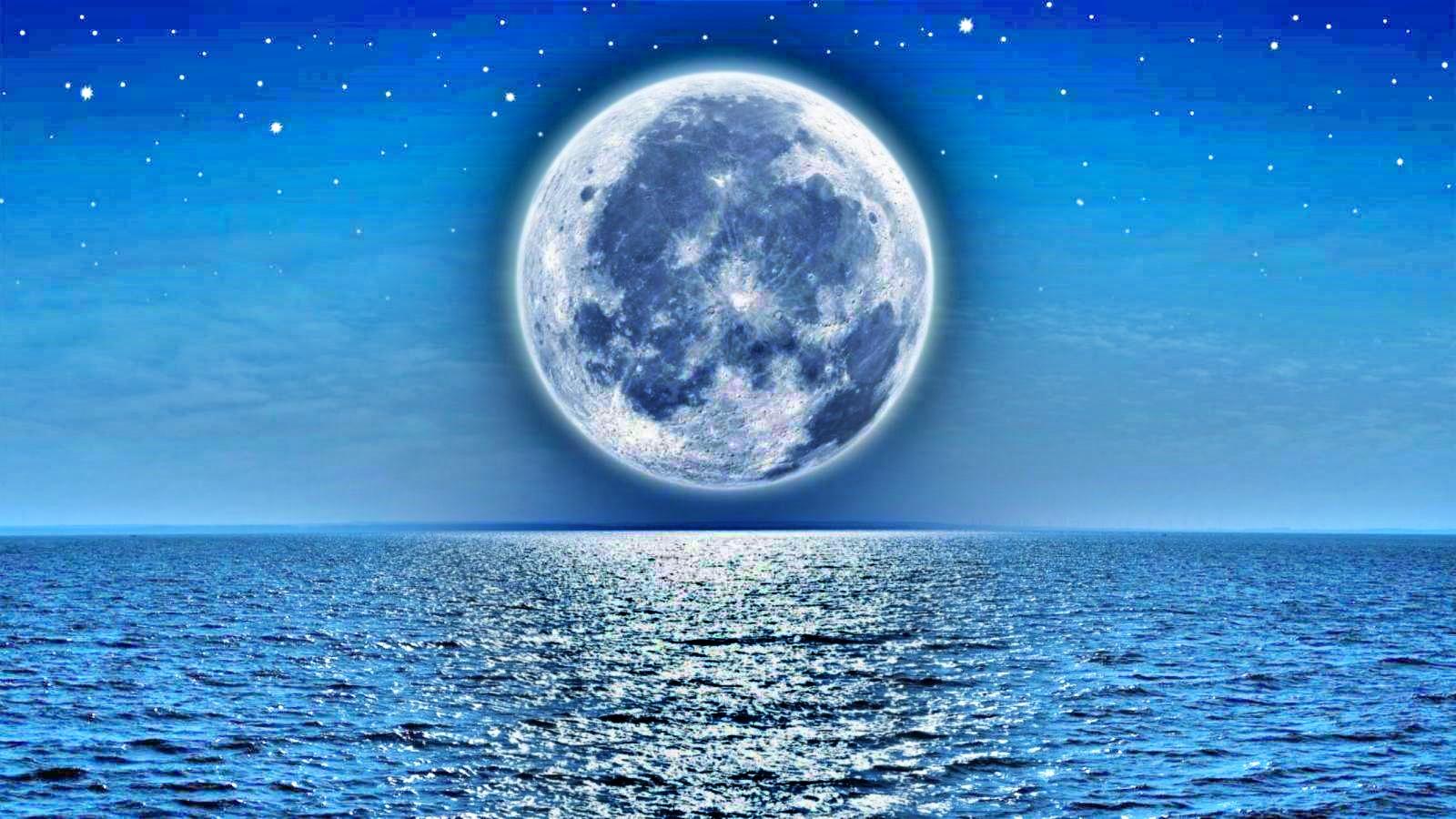 luna oxigen
