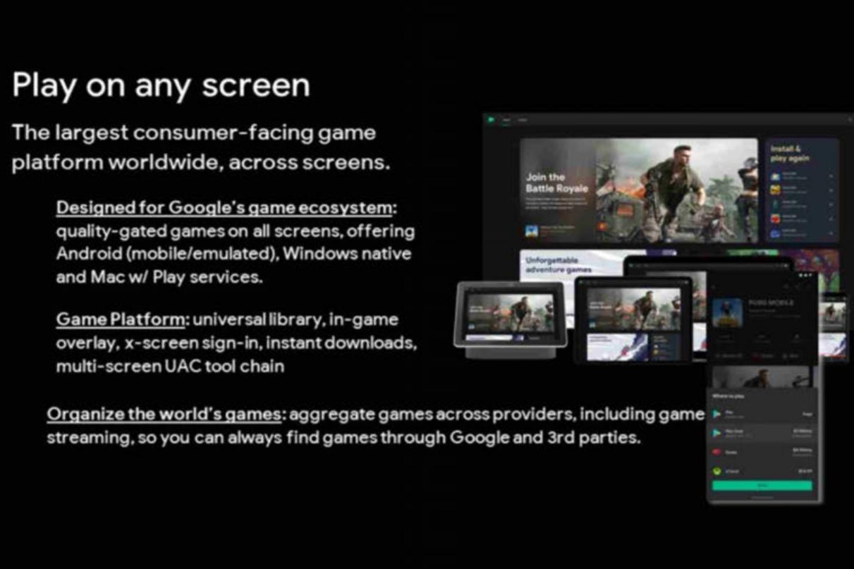 Android universal jocuri