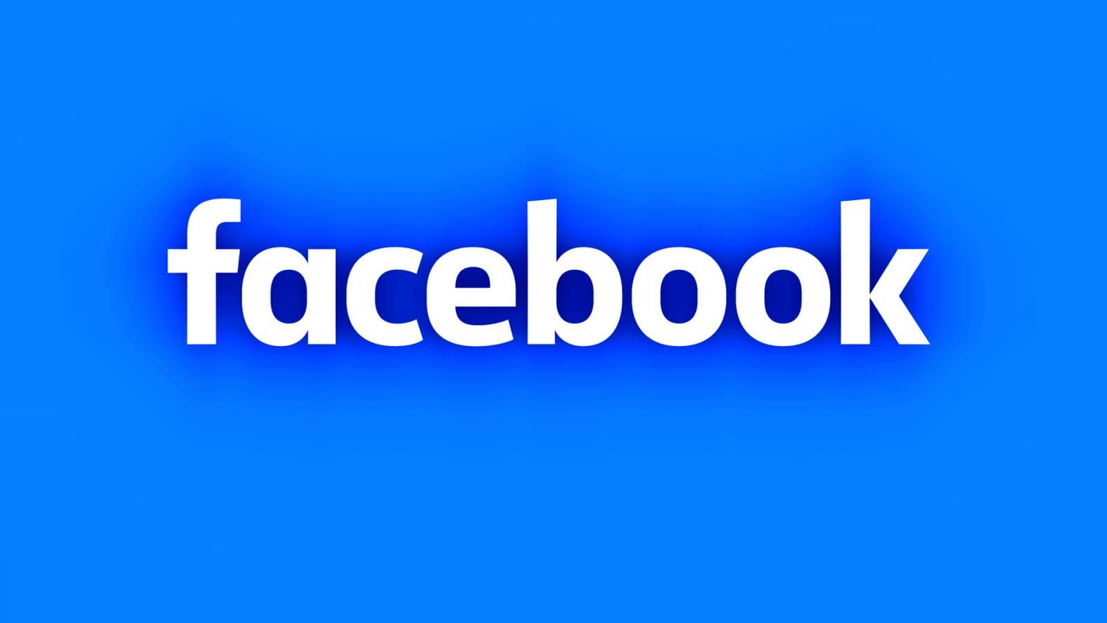 Facebook TikTok Devanseaza Totul Descarcate Aplicatii
