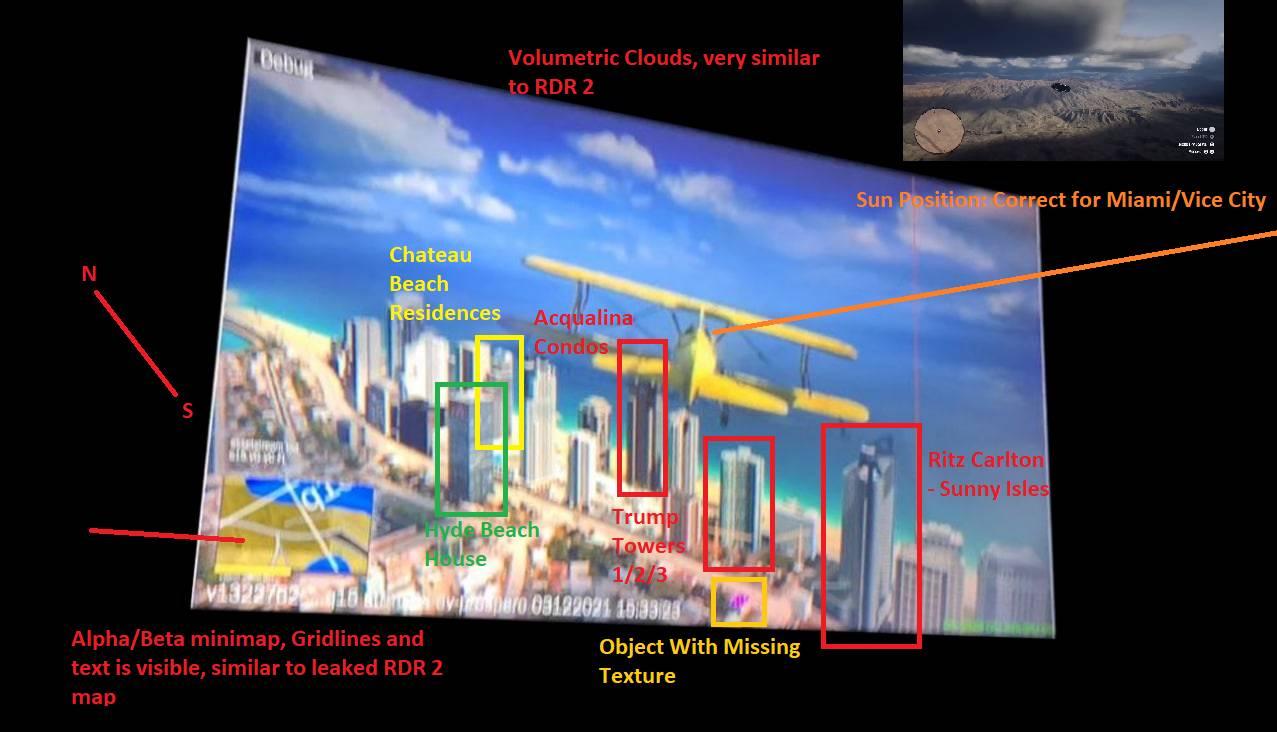 GTA 6 presupus imagine