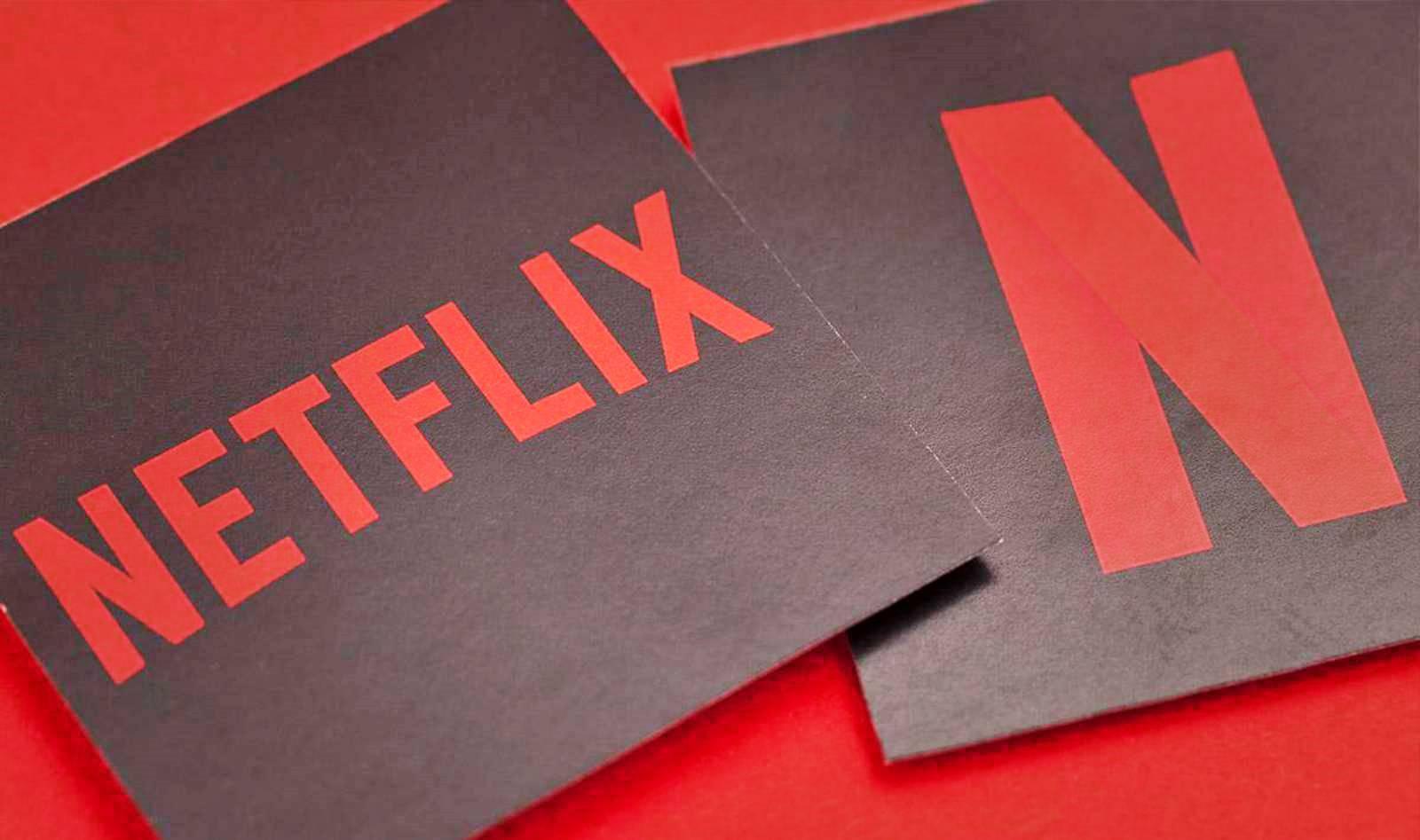 Netflix impartire