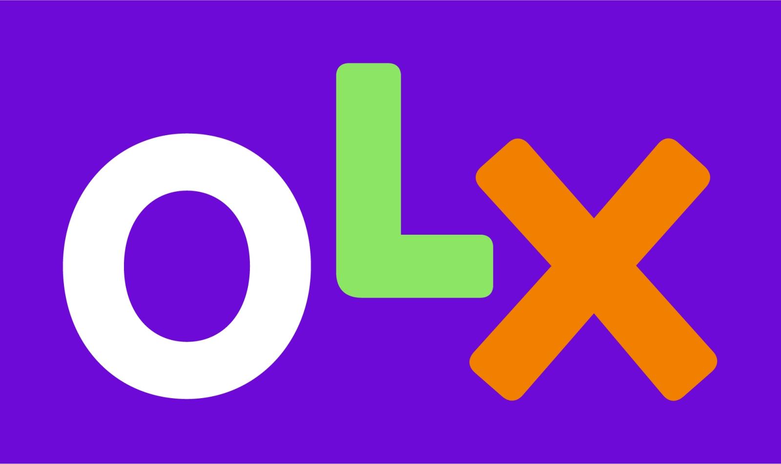 OLX Atentionare pentru Romani Privind Fraudele Online
