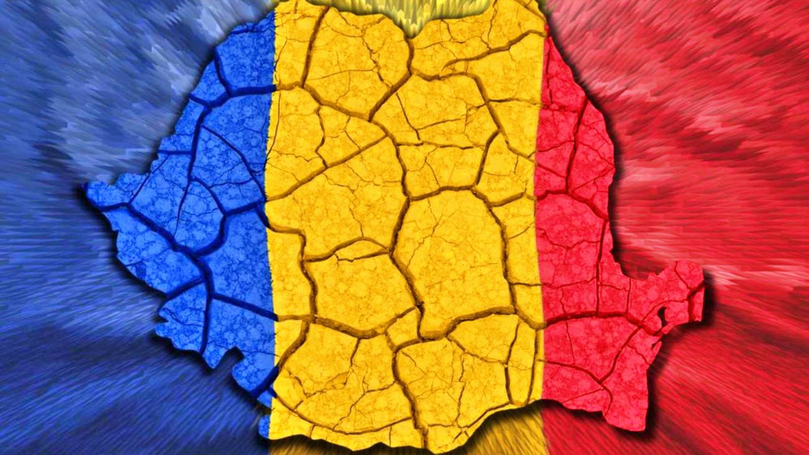 Romania Explicatia Reactiilor Adverse Vaccinurile Administrate