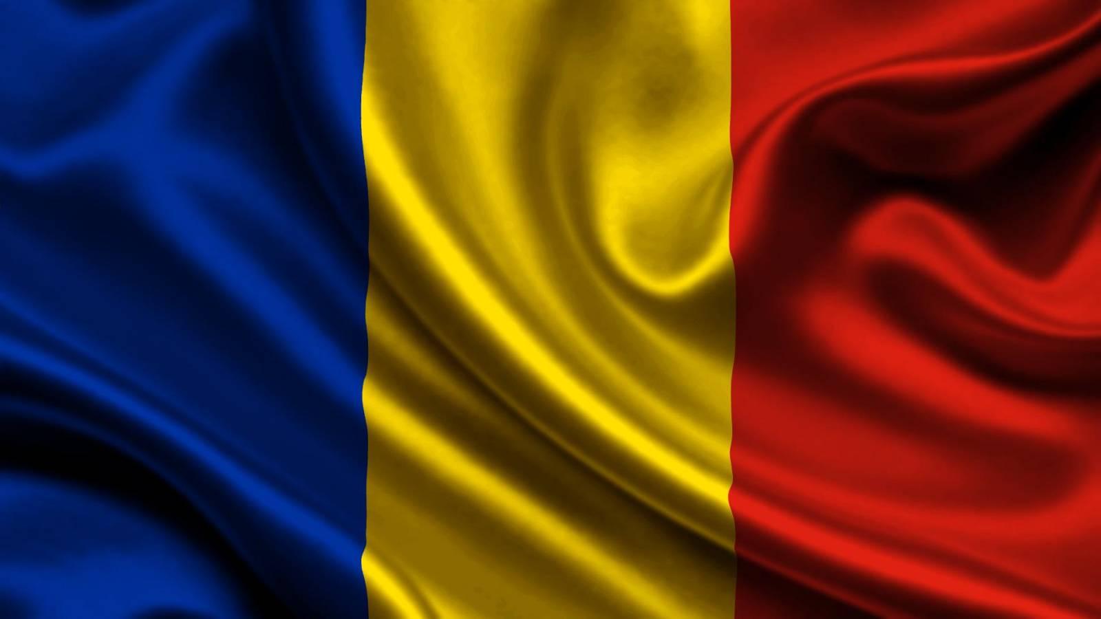 Romania Hartile Localitatilor cu Procentele de Populatie Vaccinata