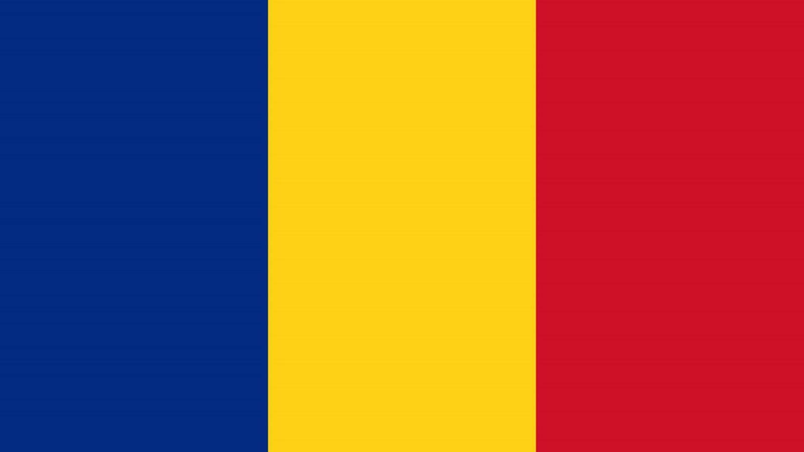 Romania Obtine Imunitatea Grup Protectie Generala