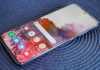 Samsung GALAXY S20 eMAG Reducerile Mari Romania