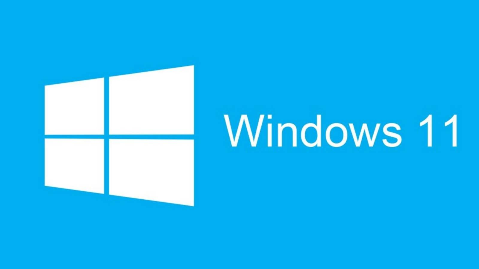 Windows 11 amenintare