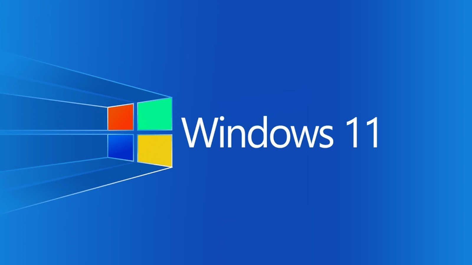 Windows 11 lansare