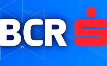BCR Romania impact