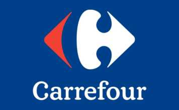 Carrefour alocare